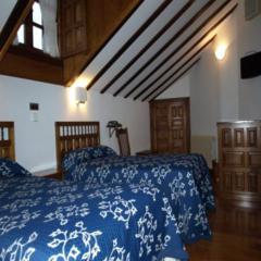 Oferta Viaje Hotel Escapada Hotel Siglo XVIII