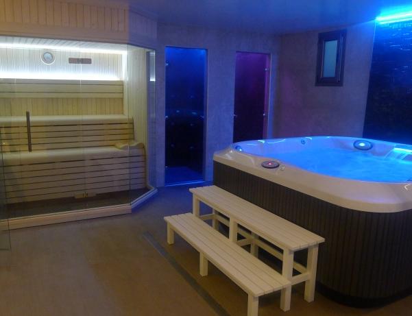 Oferta Viaje Hotel Escapada Sol Park