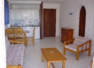Oferta Viaje Hotel Escapada Hotel Sol Romantica