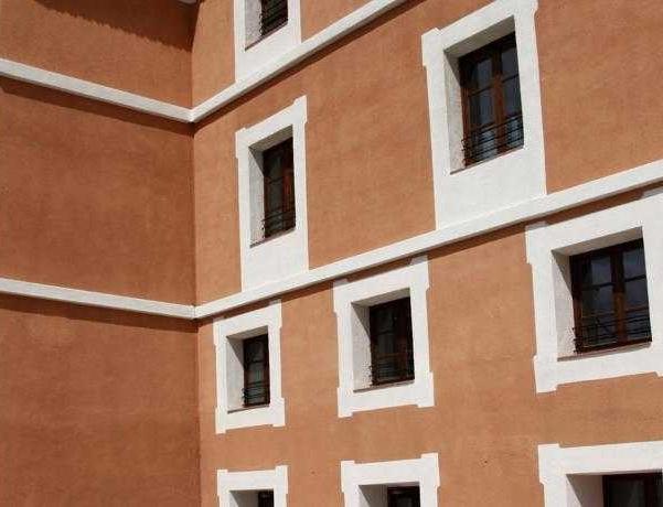 Oferta Viaje Hotel Escapada Hotel Spa Martin El Humano