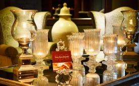 Oferta Viaje Hotel Escapada Swiss Moraira