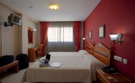 Oferta Viaje Hotel Escapada Tocina Business