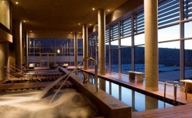 Oferta Viaje Hotel Escapada Valbusenda Hotel Bodega & Spa + Visita Bodega Valbusenda + Circuito Hidrotermal