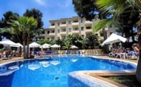 Oferta Viaje Hotel Escapada Valentin Paguera + Entradas a Palma Aquarium