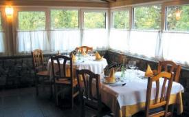 Oferta Viaje Hotel Escapada Vall Ski + Entradas General dos Horas + Menu Almuerzo