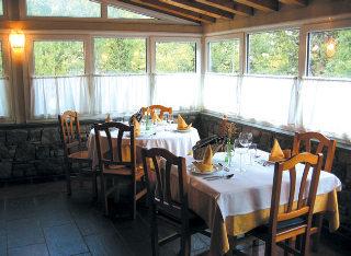 Oferta Viaje Hotel Escapada Vall Ski + Entrada General tres horas - Inuu