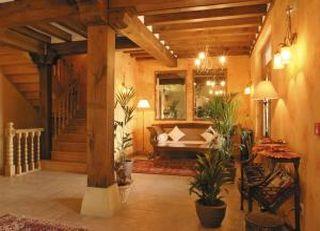 Oferta Viaje Hotel Escapada Hotel Val De Arco + Entradas 1 día Parque de Cabárceno