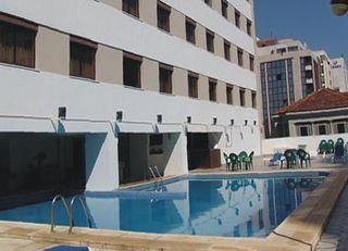 Oferta Viaje Hotel Escapada Hotel Vip Zurique