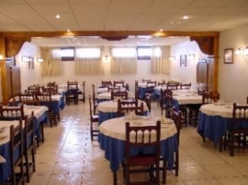 Oferta Viaje Hotel Escapada Husa Xalet Besoli + Entradas Nocturna Wellness Inuu + Cena