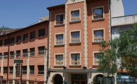 Oferta Viaje Hotel Escapada Xauen + Circuito Spa y Relax