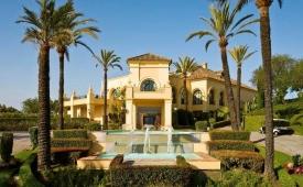 Oferta Viaje Hotel Escapada NH Almenase