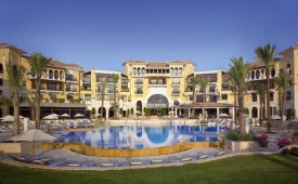 Oferta Viaje Hotel Escapada Intercontinental Mar Menor Golf y Spa