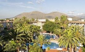 Oferta Viaje Hotel Escapada Alcudia Garden + Entradas a Naturaleza Parc