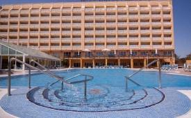 Oferta Viaje Hotel Escapada Gran Hotel Peñiscola
