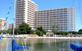 Oferta Viaje Hotel Escapada Hotel Cavanna + Entradas Terra Naturaleza Murcia  dos Días sucesivos