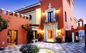 Oferta Viaje Hotel Escapada Hotel Los Jandalos Vistahermosa + Surf en Cádiz dos hora / día