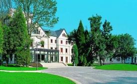 Oferta Viaje Hotel Escapada Balneario de Guitiriz