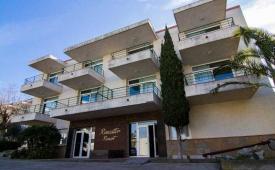 Oferta Viaje Hotel Agi Rescator Resort