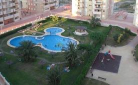 Oferta Viaje Hotel Apartamentos Puerto Mar