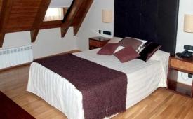 Oferta Viaje Hotel Escapada Hotel Albares + Forfait  Baqueira