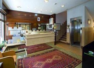 Oferta Viaje Hotel Hotel Castilla Gijon + Surf Privado en Gijon  2 hora / dia