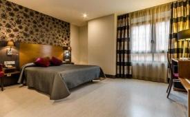 Oferta Viaje Hotel Escapada Regio