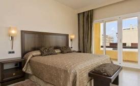 Oferta Viaje Hotel Escapada Hotel Sosiega Golf