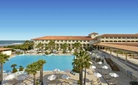 Oferta Viaje Hotel Escapada Iberostar Andalucia Playa