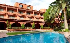 Oferta Viaje Hotel Escapada Intur Bonaire