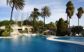 Oferta Viaje Hotel Escapada Pisos Sierra De Irta tres mil