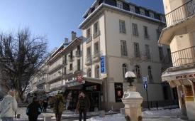 Oferta Viaje Hotel Escapada Val De Jade