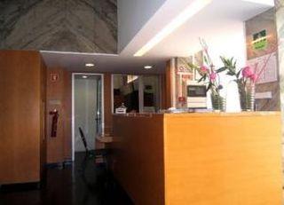 Oferta Viaje Hotel Escapada Jardim Da Amadora + Visita guiada a pie por Lisboa