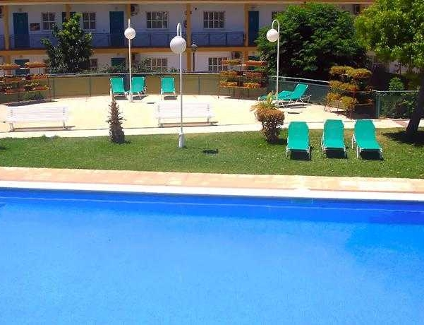 Oferta Viaje Hotel Escapada JM Jardín de la Reina
