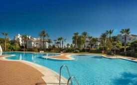 Oferta Viaje Hotel Escapada S&L Costa Ballena by Life Apartments