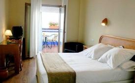 Oferta Viaje Hotel Escapada Los Cantaros