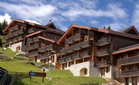 Oferta Viaje Hotel Escapada Les Brigues + Forfait  tres Vales