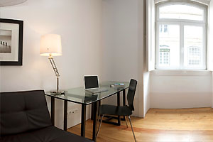 Oferta Viaje Hotel Escapada Lisbon Apartments Cais Do Sodre + Visita guiada Sintra y Cascais