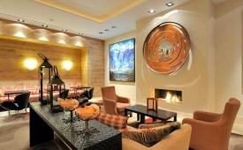 Oferta Viaje Hotel Zen Balagares + Circuito Chorro Jet