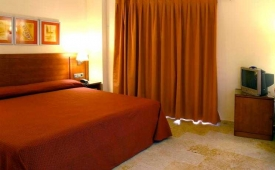 Oferta Viaje Hotel Escapada Los Habaneros + Entradas Terra Naturaleza Murcia + Aqua Naturaleza Murcia