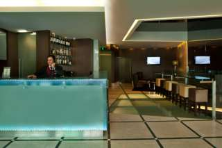 Oferta Viaje Hotel Luxe Hotel By Turim Hoteis + Acceso a Museos y Transporte 24h