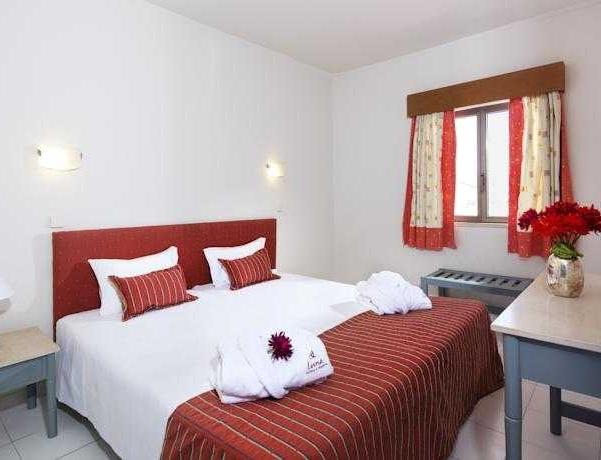 Oferta Viaje Hotel Escapada Luna Valmangude Jardim