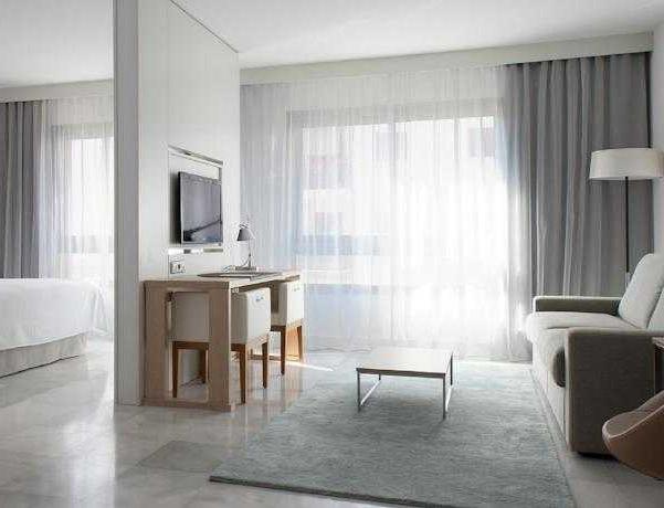 Oferta Viaje Hotel Escapada Mercure Algeciras