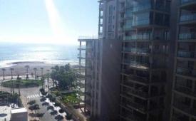 Oferta Viaje Hotel Escapada Pisos Marina Dor tres mil