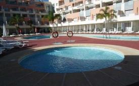 Oferta Viaje Hotel Apartahotel Marina Rey