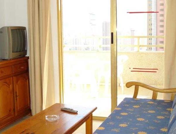 Oferta Viaje Hotel Escapada Mariscal VII