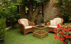 Oferta Viaje Hotel Escapada Casa del Marques + Entradas 1 día Parque de Cabárceno