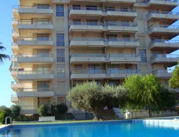 Oferta Viaje Hotel Escapada Mediterraneo Pisos