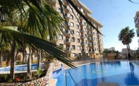 Oferta Viaje Hotel Escapada Mediterraneo Real + Entradas General Selwo Aventura Estepona