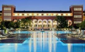 Oferta Viaje Hotel Escapada Melia Sancti Petri G.L.