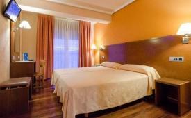 Oferta Viaje Hotel Escapada México Pr
